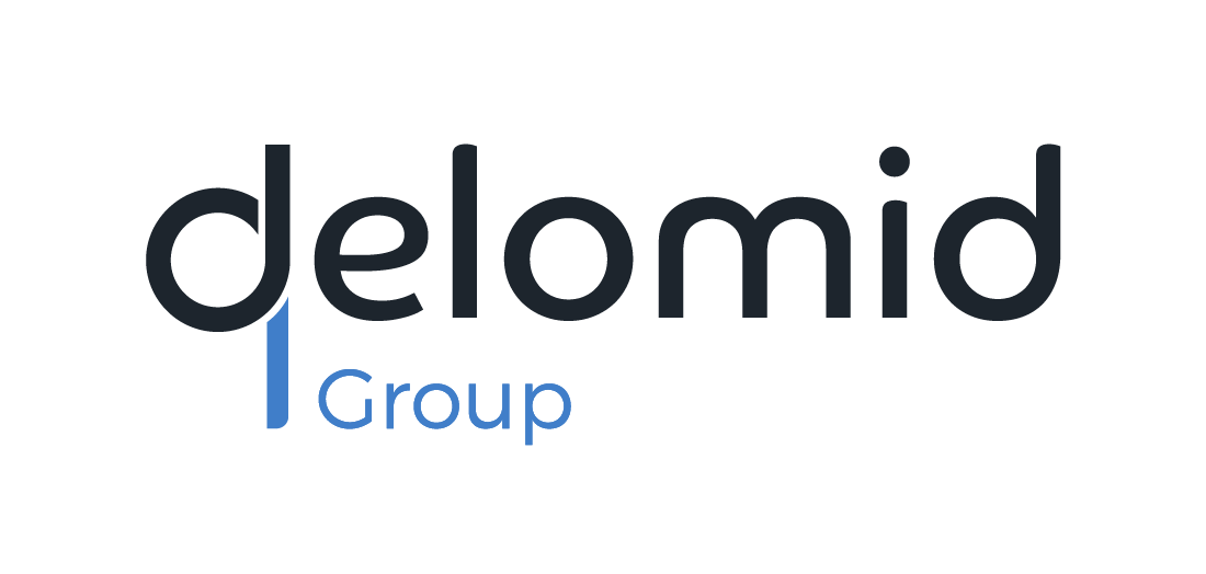 Delomid Group